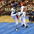 Taekwondo_NK2017_A0324