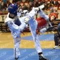 Taekwondo_NK2017_A0329