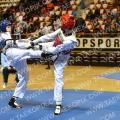 Taekwondo_NK2017_A0333