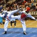 Taekwondo_NK2017_A0335