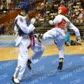 Taekwondo_NK2017_A0337