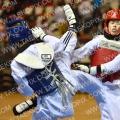 Taekwondo_NK2017_A0346