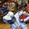 Taekwondo_NK2017_A0347