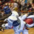 Taekwondo_NK2017_A0348
