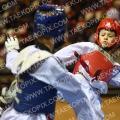 Taekwondo_NK2017_A0351