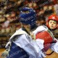 Taekwondo_NK2017_A0352