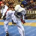 Taekwondo_NK2017_A0354