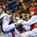Taekwondo_NK2017_A0359