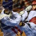 Taekwondo_NK2017_A0360