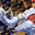 Taekwondo_NK2017_A0361