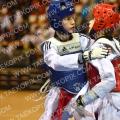 Taekwondo_NK2017_A0365