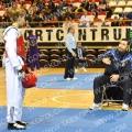 Taekwondo_NK2017_A0366