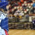 Taekwondo_NK2017_A0367