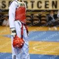 Taekwondo_NK2017_A0368