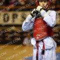 Taekwondo_NK2017_A0375