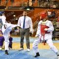 Taekwondo_NK2017_A0377