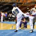 Taekwondo_NK2017_A0379
