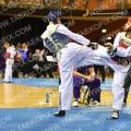 Taekwondo_NK2017_A0380