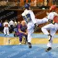 Taekwondo_NK2017_A0382