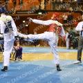 Taekwondo_NK2017_A0386