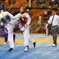 Taekwondo_NK2017_A0389