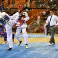 Taekwondo_NK2017_A0390