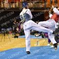 Taekwondo_NK2017_A0392