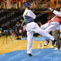 Taekwondo_NK2017_A0393