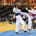Taekwondo_NK2017_A0394