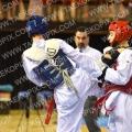 Taekwondo_NK2017_A0398