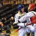 Taekwondo_NK2017_A0399