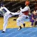 Taekwondo_NK2017_A0400