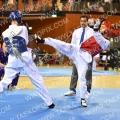 Taekwondo_NK2017_A0407