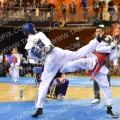 Taekwondo_NK2017_A0408