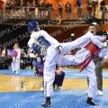 Taekwondo_NK2017_A0409