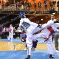 Taekwondo_NK2017_A0410