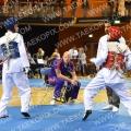 Taekwondo_NK2017_A0413