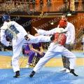Taekwondo_NK2017_A0415