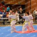 Taekwondo_OpenIlyo2015_A0004