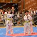 Taekwondo_OpenIlyo2015_A0005