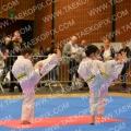 Taekwondo_OpenIlyo2015_A0010