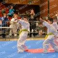 Taekwondo_OpenIlyo2015_A0012