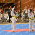 Taekwondo_OpenIlyo2015_A0014