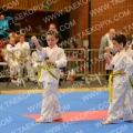 Taekwondo_OpenIlyo2015_A0015