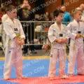 Taekwondo_OpenIlyo2015_A0017