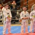 Taekwondo_OpenIlyo2015_A0019