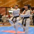 Taekwondo_OpenIlyo2015_A0020
