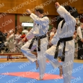 Taekwondo_OpenIlyo2015_A0022