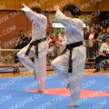 Taekwondo_OpenIlyo2015_A0024