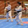 Taekwondo_OpenIlyo2015_A0026